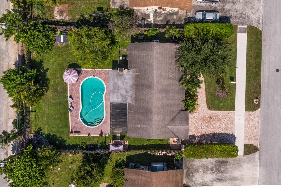 357 NW 23rd Street Boca Raton, FL 33431 photo 27