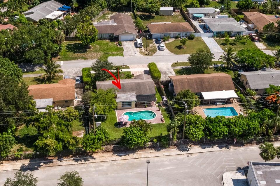 357 NW 23rd Street Boca Raton, FL 33431 photo 28