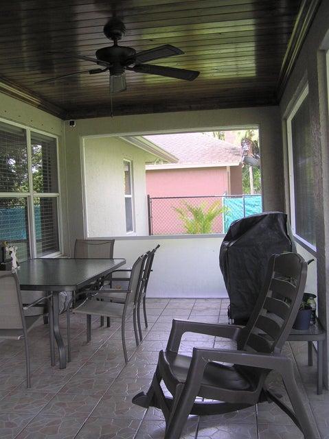 127 Nottingham Road Royal Palm Beach, FL 33411 photo 5