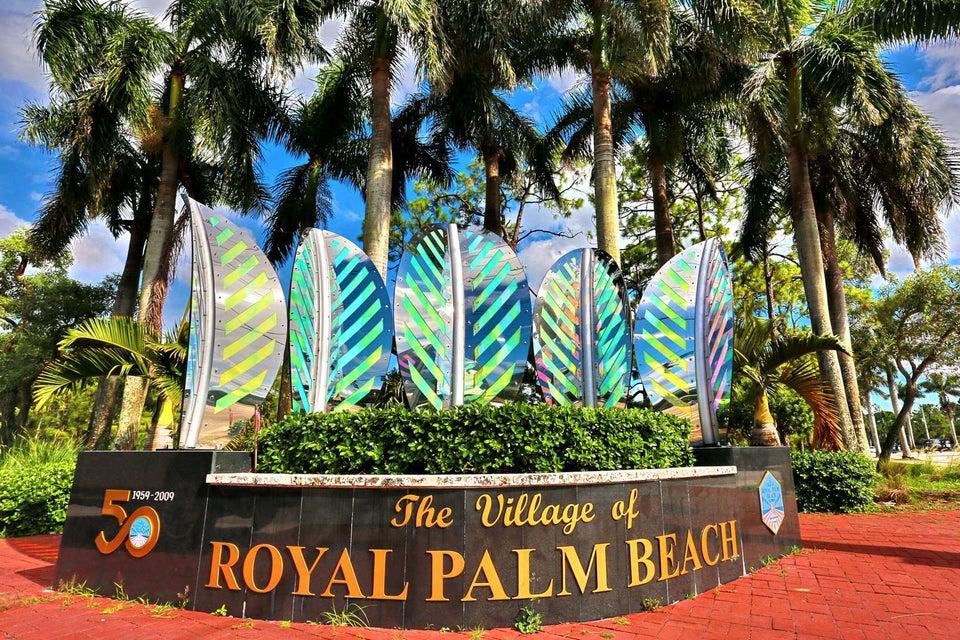 108 Kapok Crescent Royal Palm Beach, FL 33411 photo 2