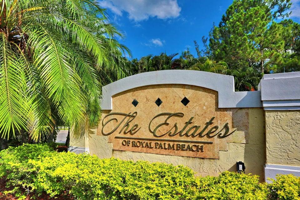 108 Kapok Crescent Royal Palm Beach, FL 33411 photo 4