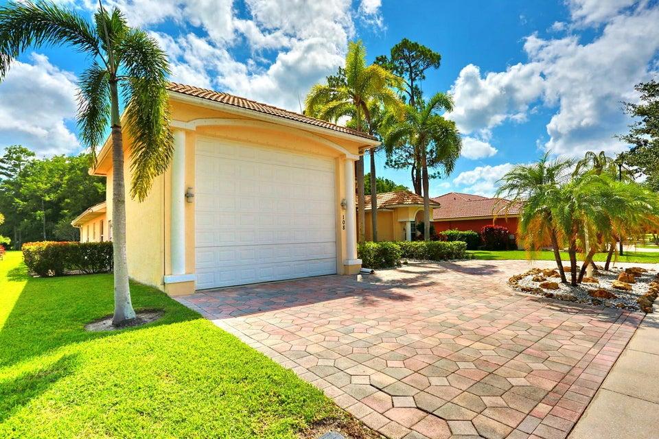108 Kapok Crescent Royal Palm Beach, FL 33411 photo 7