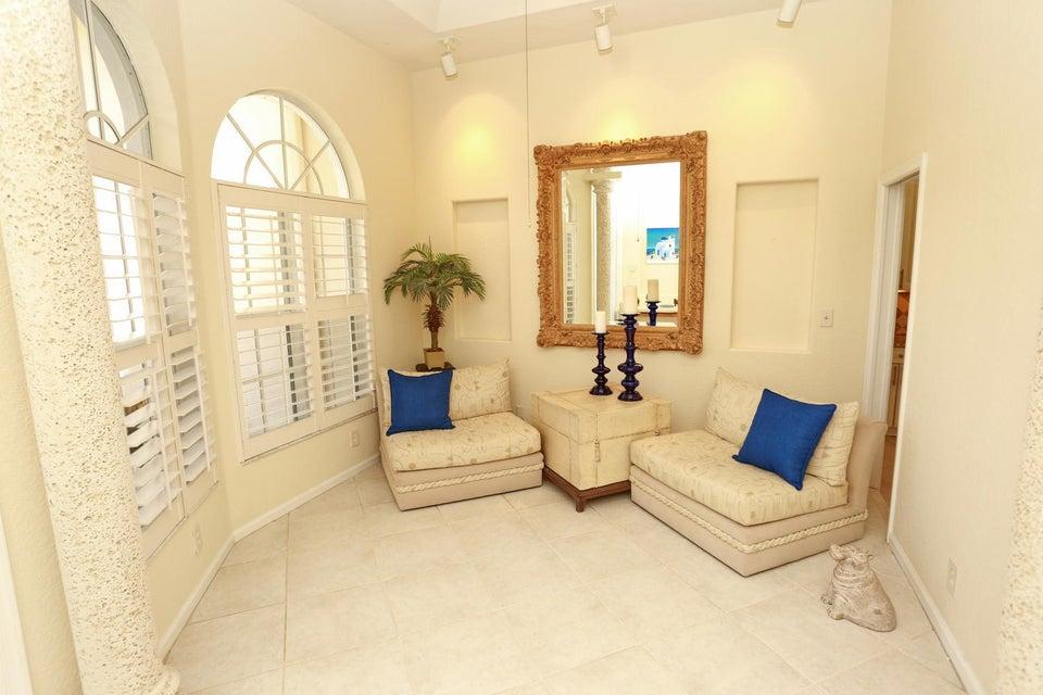 108 Kapok Crescent Royal Palm Beach, FL 33411 photo 12
