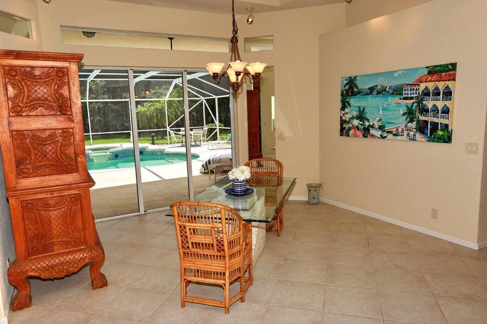 108 Kapok Crescent Royal Palm Beach, FL 33411 photo 14