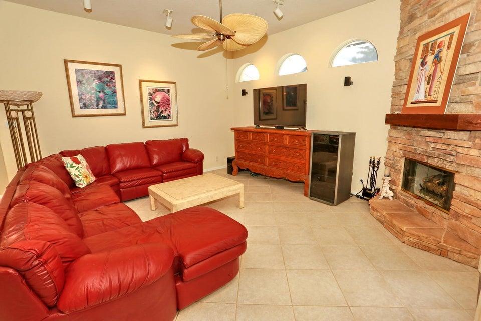 108 Kapok Crescent Royal Palm Beach, FL 33411 photo 19
