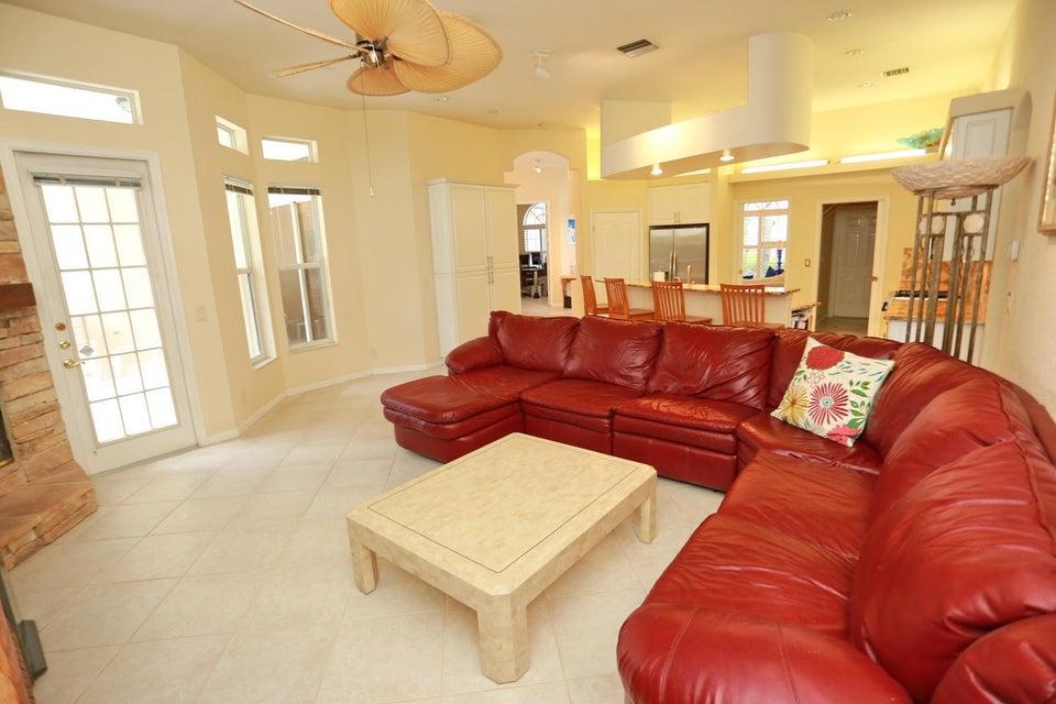 108 Kapok Crescent Royal Palm Beach, FL 33411 photo 20