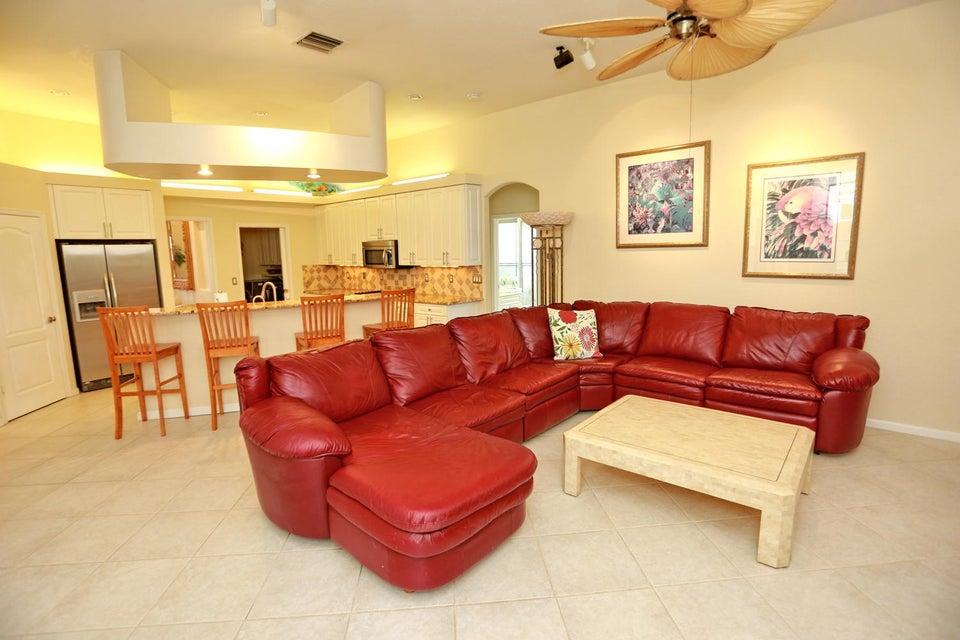 108 Kapok Crescent Royal Palm Beach, FL 33411 photo 21