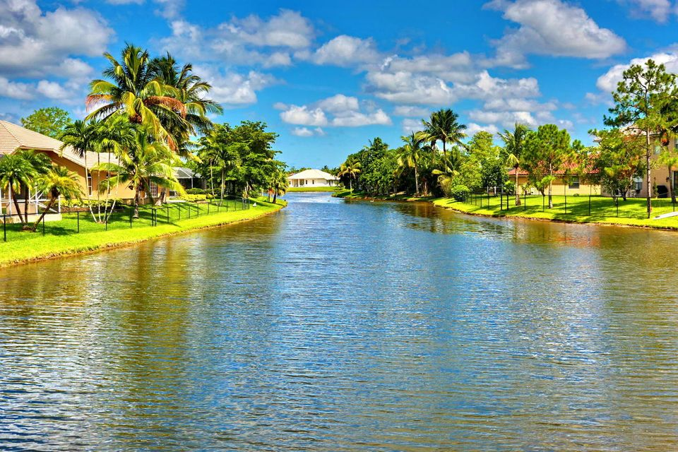 108 Kapok Crescent Royal Palm Beach, FL 33411 photo 55