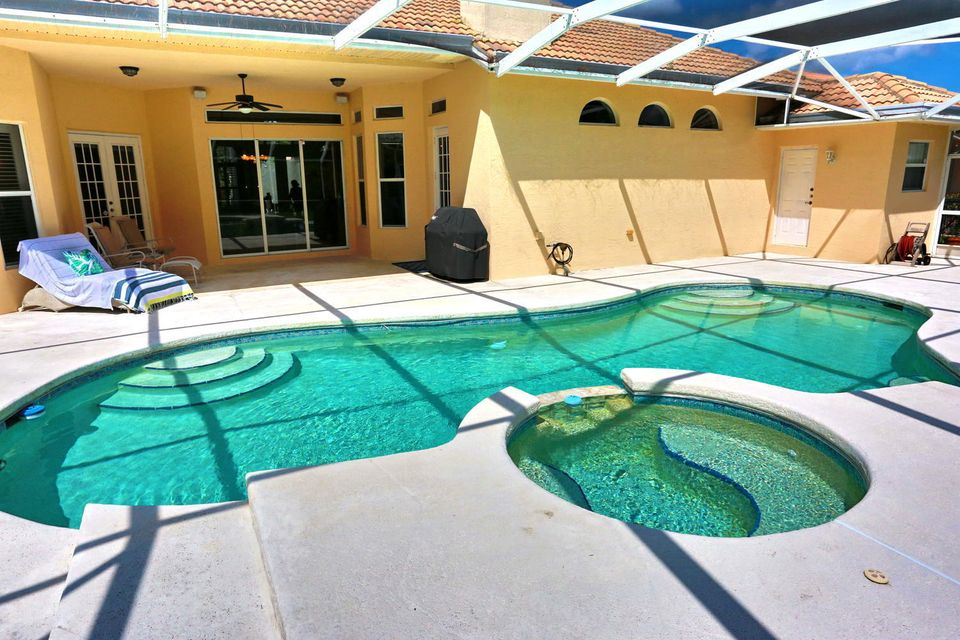 108 Kapok Crescent Royal Palm Beach, FL 33411 photo 57
