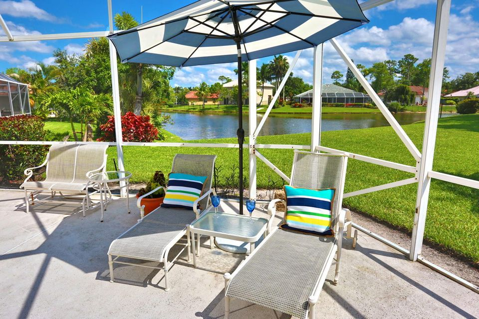 108 Kapok Crescent Royal Palm Beach, FL 33411 photo 58