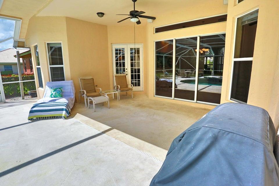 108 Kapok Crescent Royal Palm Beach, FL 33411 photo 60
