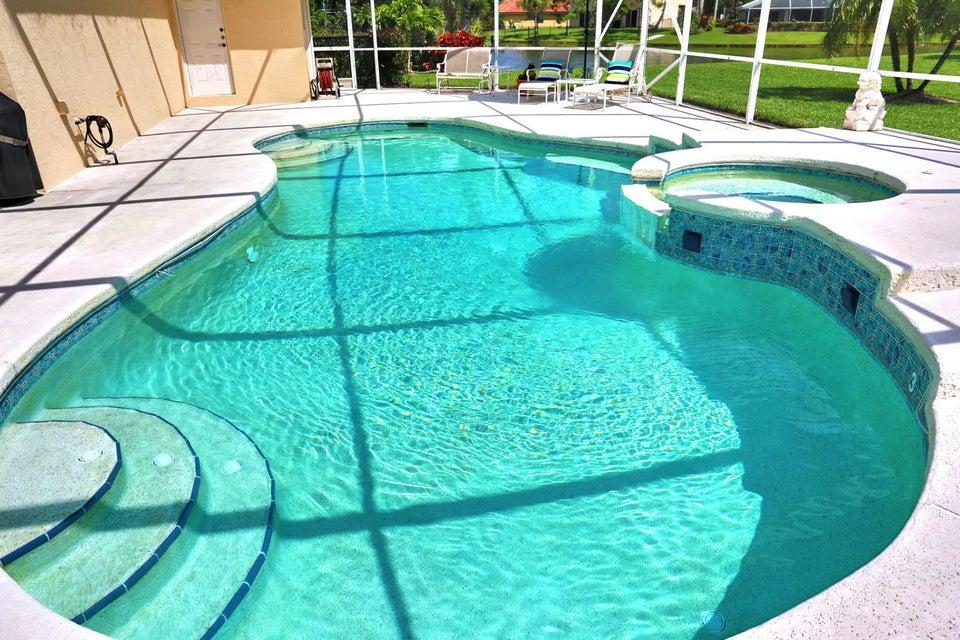 108 Kapok Crescent Royal Palm Beach, FL 33411 photo 61