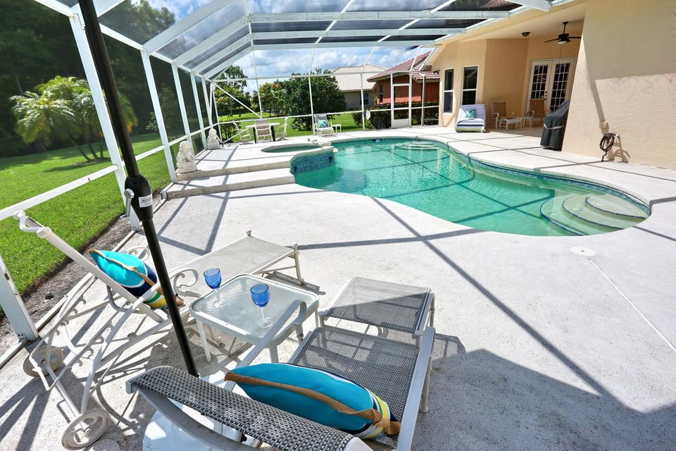 108 Kapok Crescent Royal Palm Beach, FL 33411 photo 64
