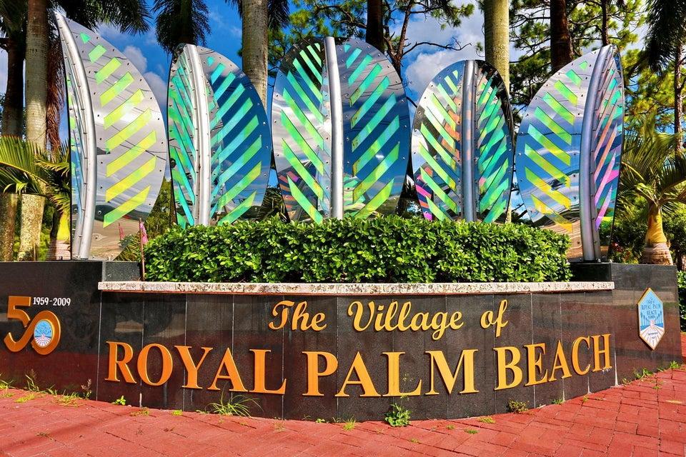 108 Kapok Crescent Royal Palm Beach, FL 33411 photo 67