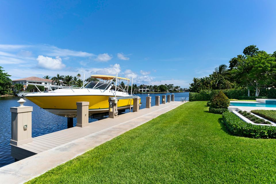 609  Palm Trail , Delray Beach FL 33483 is listed for sale as MLS Listing RX-10438265 photo #20