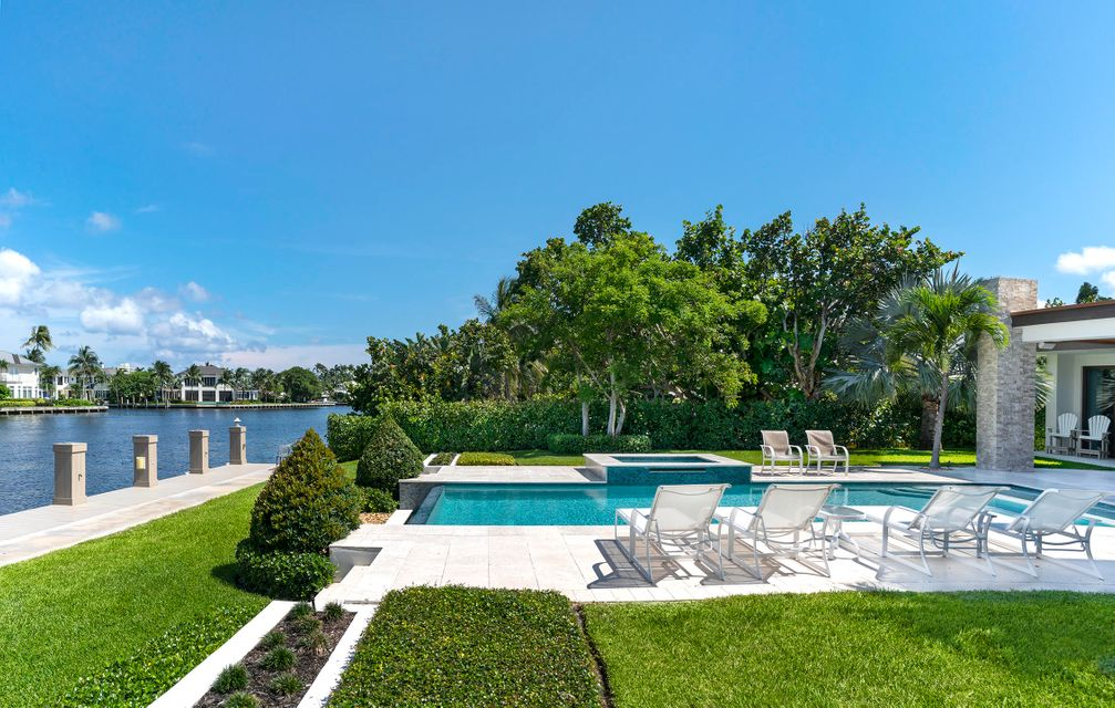 609  Palm Trail , Delray Beach FL 33483 is listed for sale as MLS Listing RX-10438265 photo #21