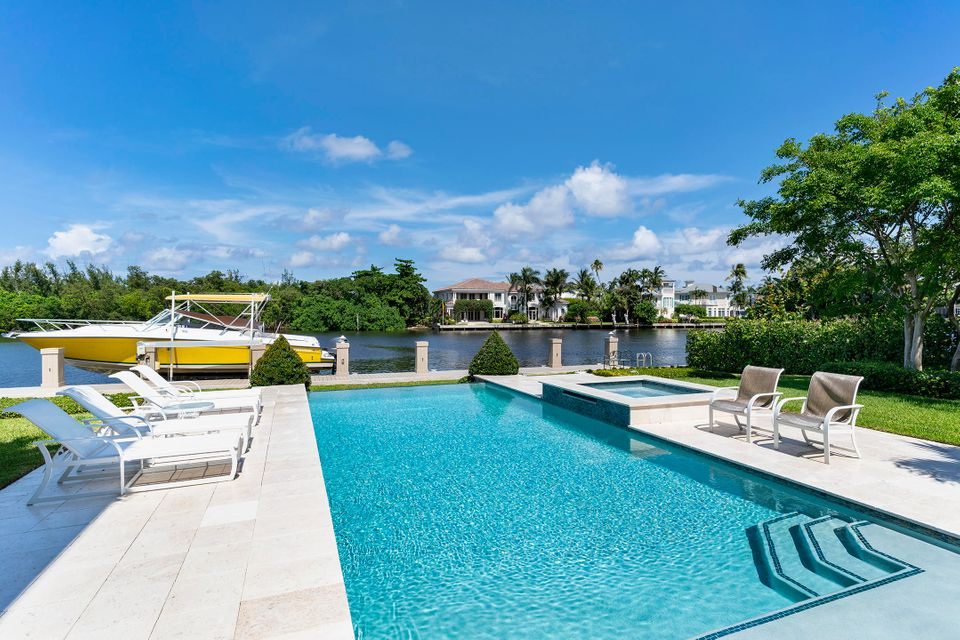 609  Palm Trail , Delray Beach FL 33483 is listed for sale as MLS Listing RX-10438265 photo #22