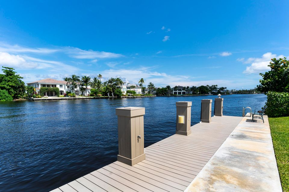 609  Palm Trail , Delray Beach FL 33483 is listed for sale as MLS Listing RX-10438265 photo #24