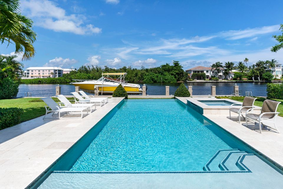 609  Palm Trail , Delray Beach FL 33483 is listed for sale as MLS Listing RX-10438265 photo #26