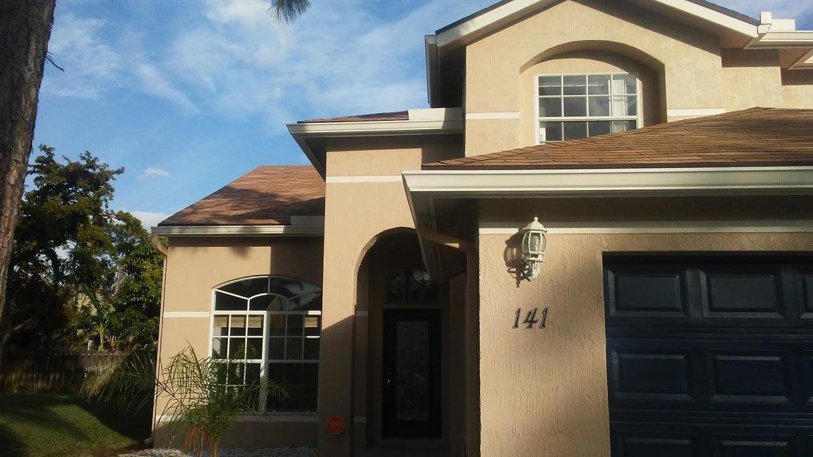 141 Heatherwood Drive Royal Palm Beach, FL 33411 photo 2