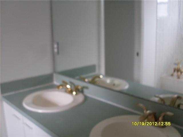 141 Heatherwood Drive Royal Palm Beach, FL 33411 photo 8