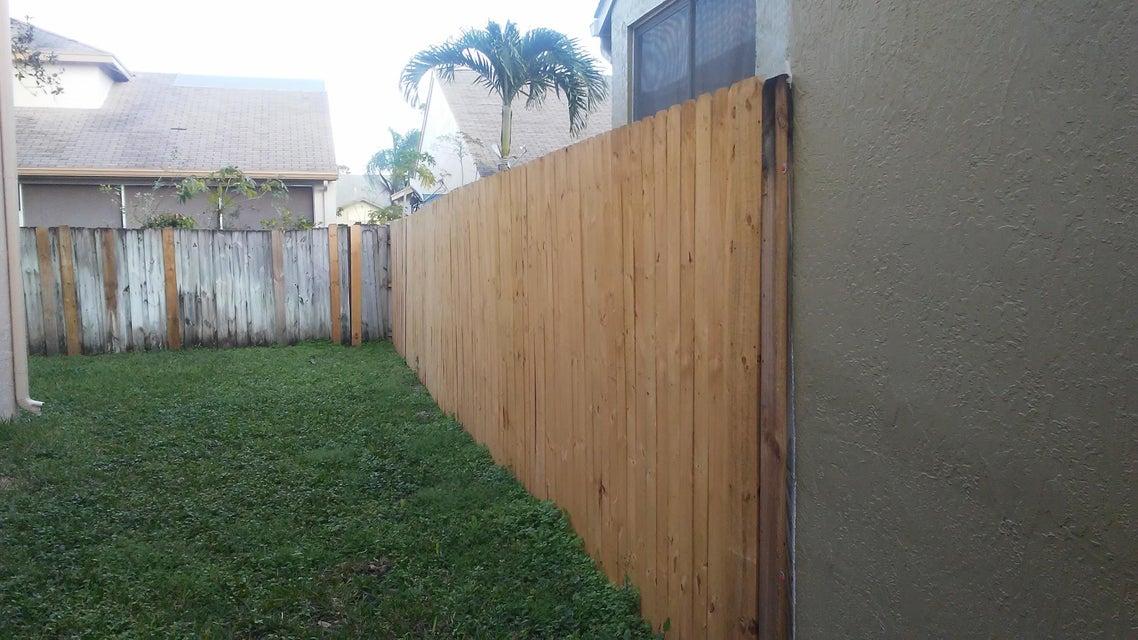141 Heatherwood Drive Royal Palm Beach, FL 33411 photo 14
