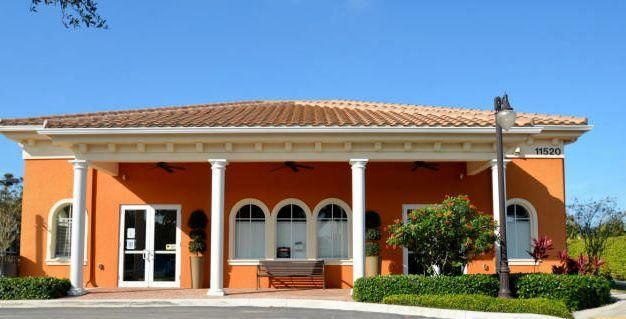 215  Via Palacio  , Palm Beach Gardens FL 33418 is listed for sale as MLS Listing RX-10422943 photo #75