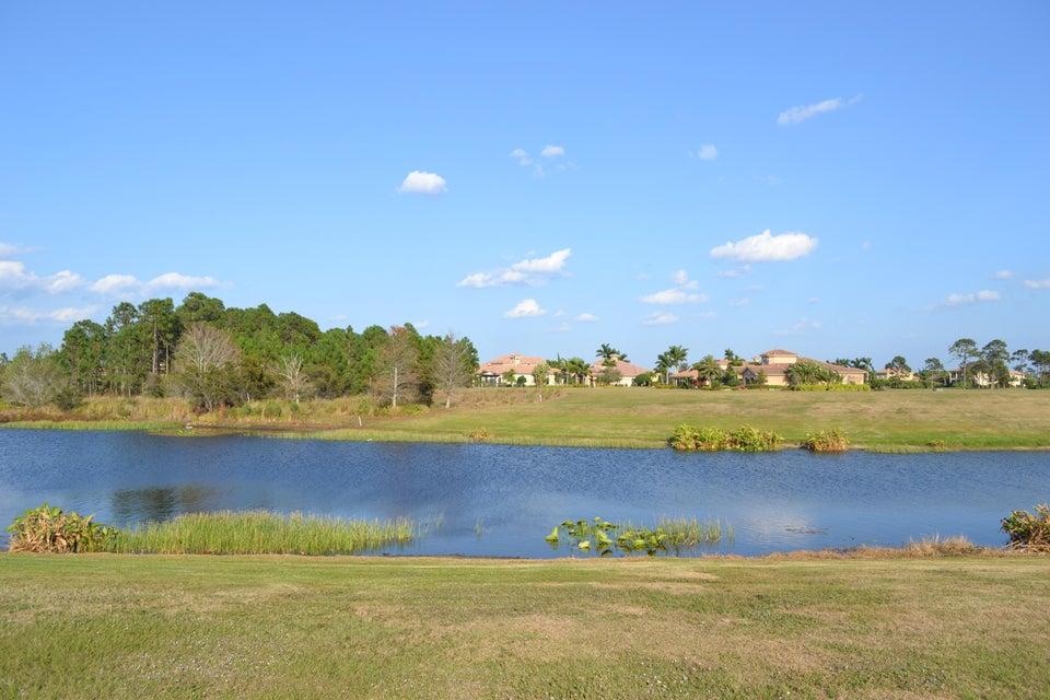 146 SE Bella Strano - Port St Lucie, Florida