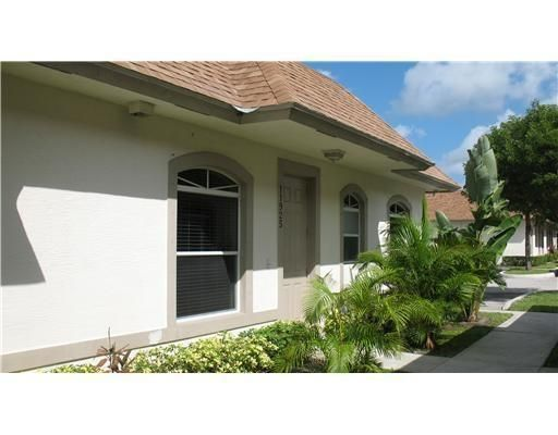 Home for sale in STURBRIDGE VILLAGE Wellington Florida