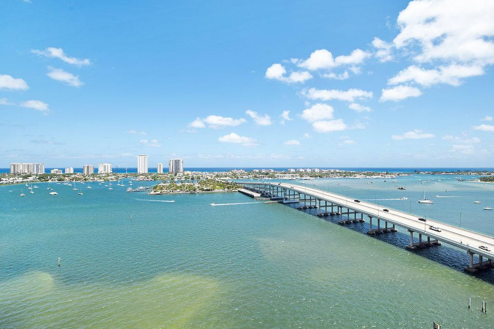 2640 Lake Shore Drive 1709,Riviera Beach,Florida 33404,2 Bedrooms Bedrooms,2 BathroomsBathrooms,F,Lake Shore,RX-10442168