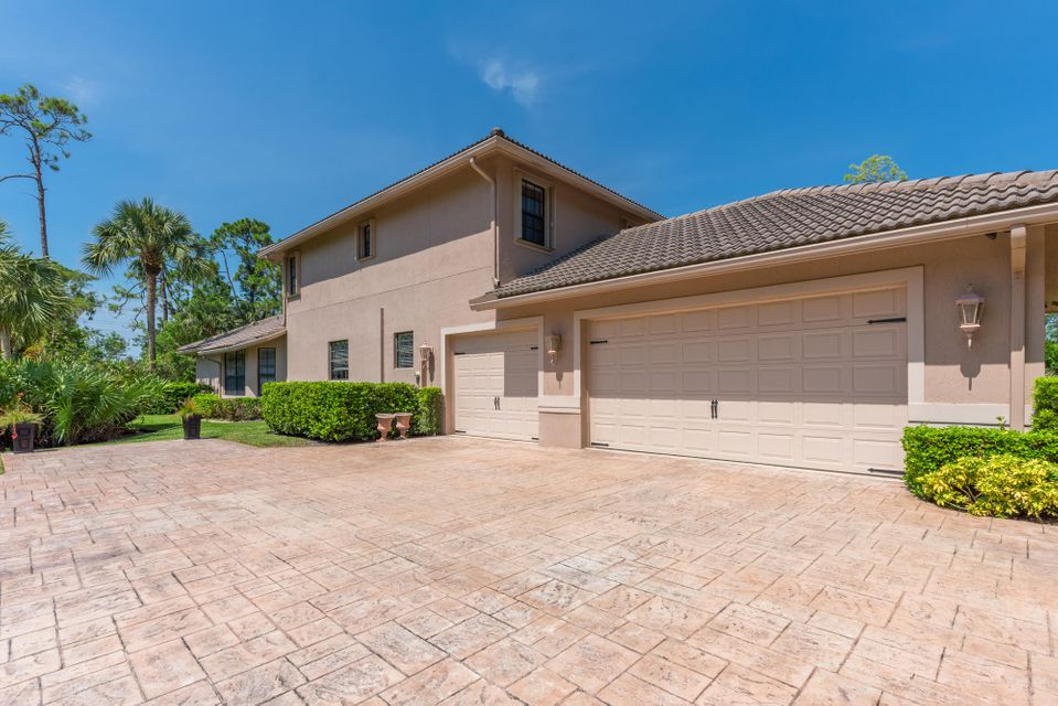 124 Pacer Circle Wellington, FL 33414 small photo 36