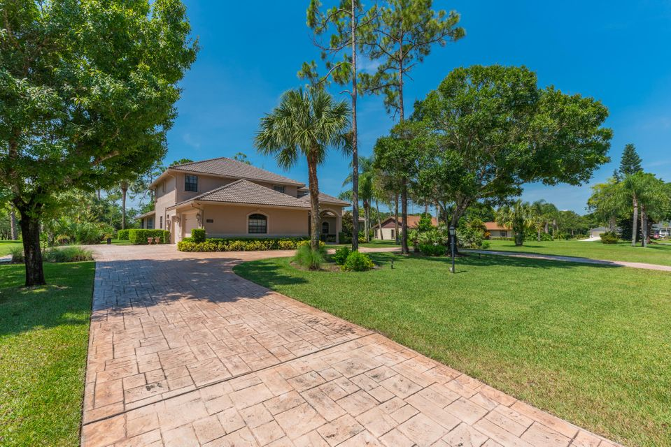 124 Pacer Circle Wellington, FL 33414 small photo 37