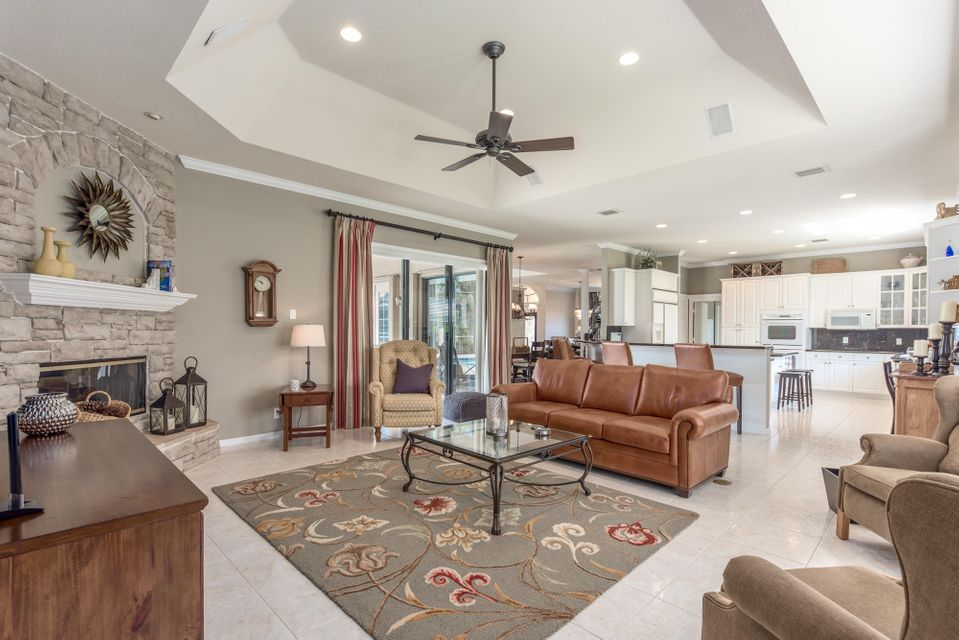 124 Pacer Circle Wellington, FL 33414 small photo 10