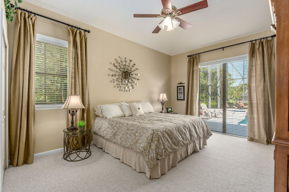 124 Pacer Circle Wellington, FL 33414 small photo 17