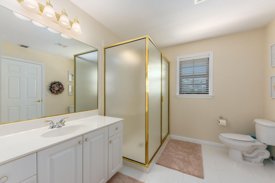 124 Pacer Circle Wellington, FL 33414 small photo 29