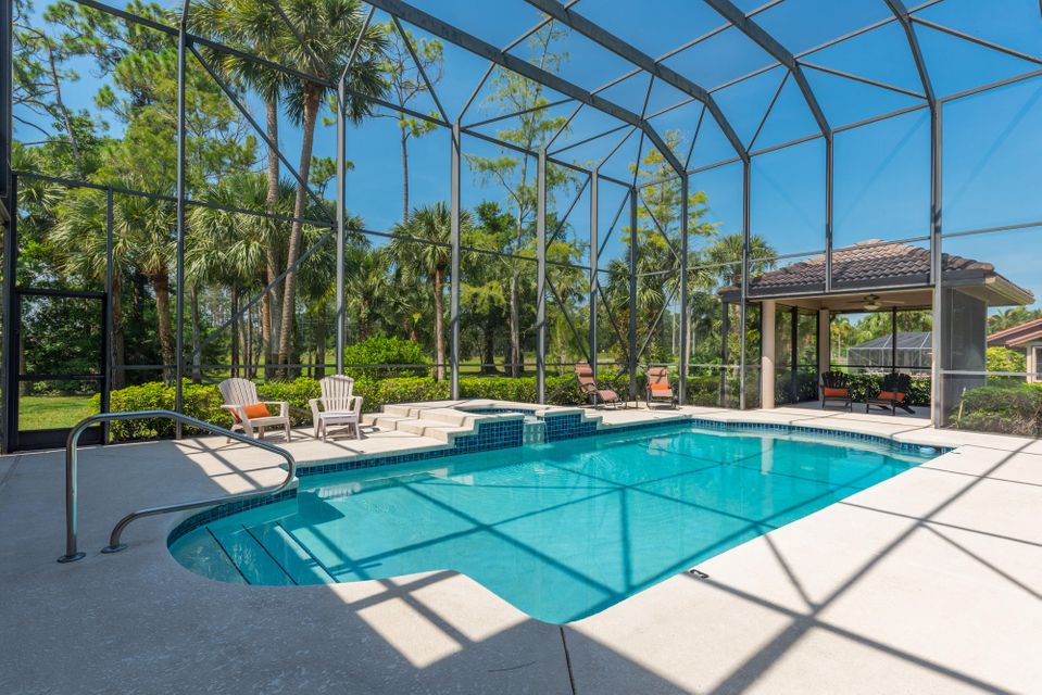 124 Pacer Circle Wellington, FL 33414 small photo 35