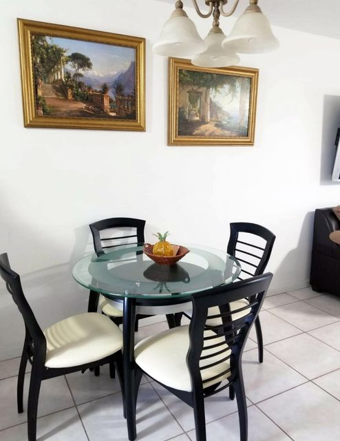 Home for sale in CRESTHAVEN VILLAS NO 11 COND DECL IN West Palm Beach Florida