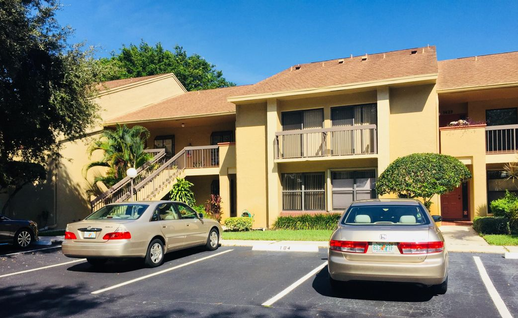 5020 Golfview Crt #1412