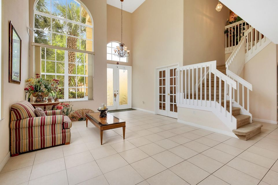 2517 Glendale Drive Royal Palm Beach, FL 33411 photo 2