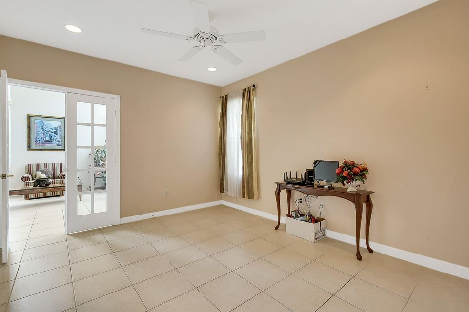 2517 Glendale Drive Royal Palm Beach, FL 33411 photo 11
