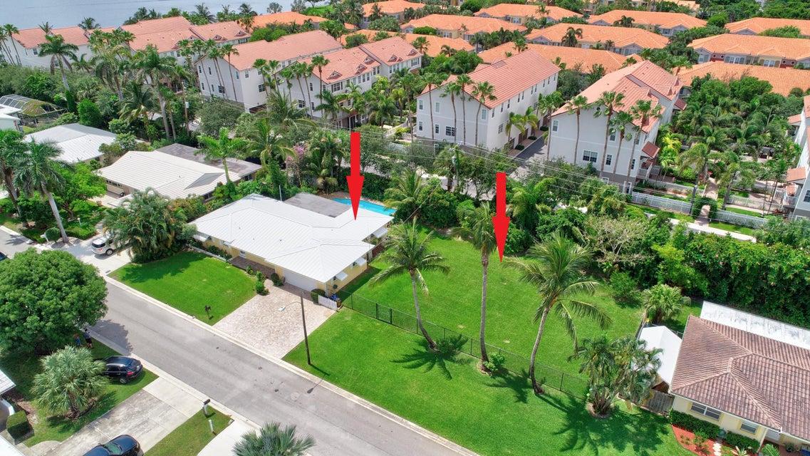 Home for sale in Garnett Park Hypoluxo Florida