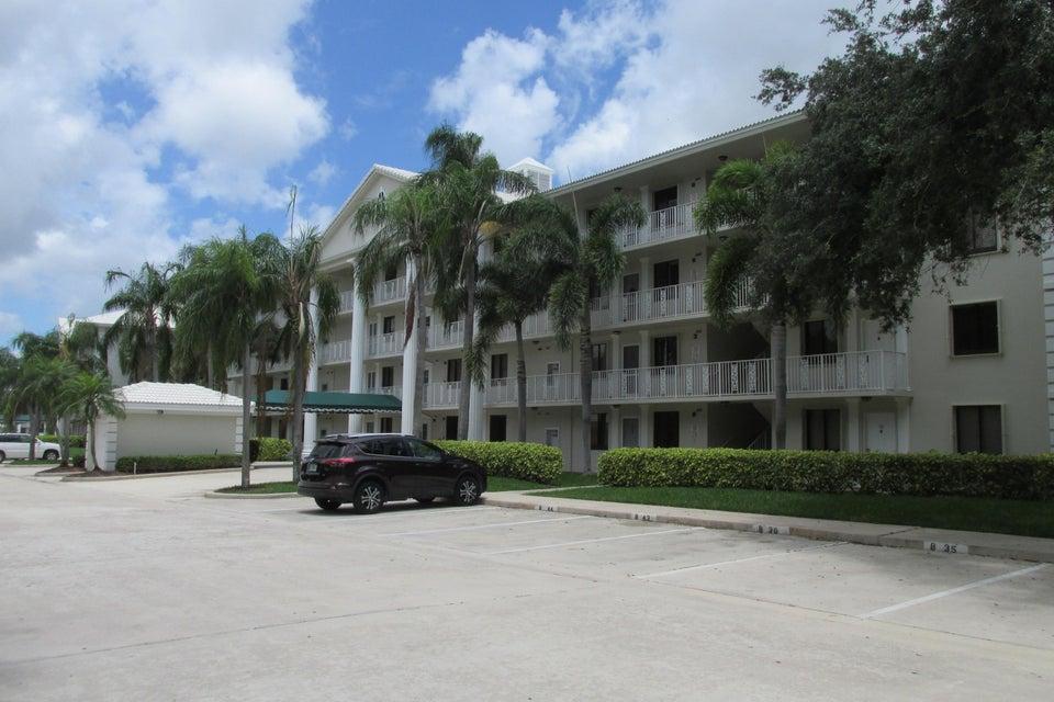 Whitehall Condo At Camino Real Boca Raton 4 Homes For Sale
