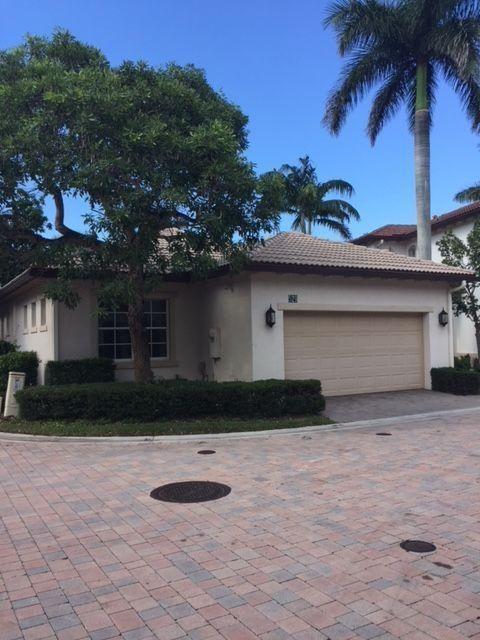Home for sale in Evergrene Palm Beach Gardens Florida