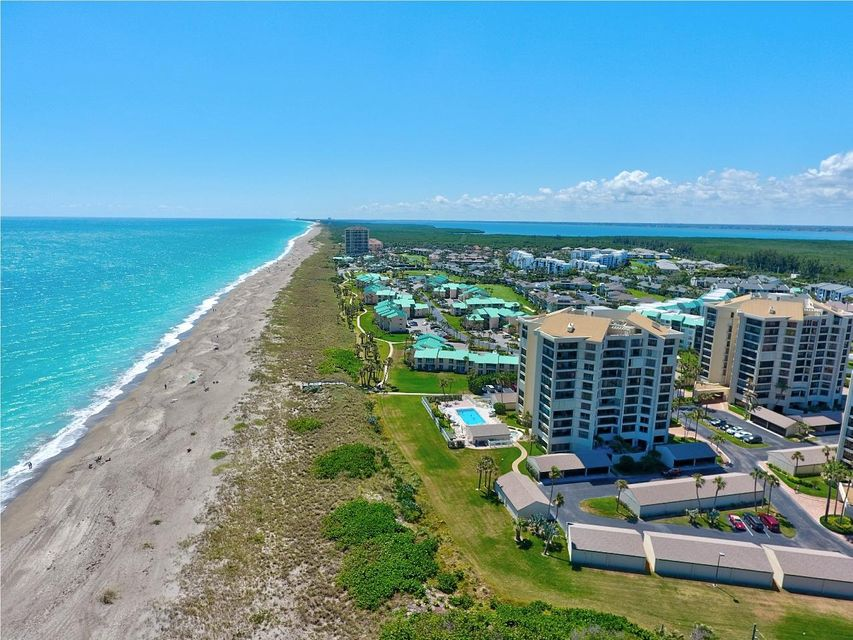 Home for sale in Seascape I Fort Pierce Florida