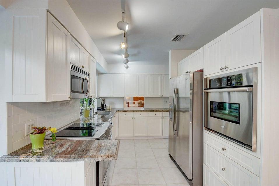 715 Aurelia Street  Boca Raton FL 33486