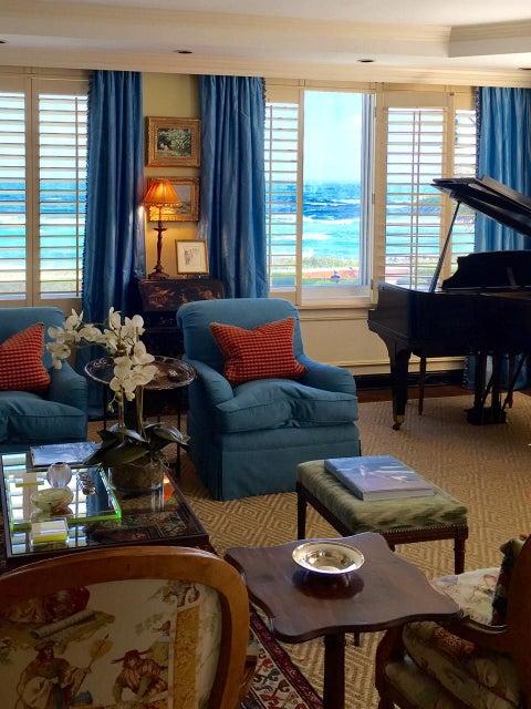 340 S Ocean Boulevard 2d  Palm Beach FL 33480