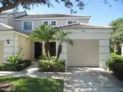 Home for sale in Johnathons Cove West Palm Beach Florida