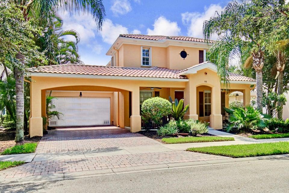 116 Sardinia Circle Jupiter,Florida 33458,5 Bedrooms Bedrooms,3.1 BathroomsBathrooms,A,Sardinia,RX-10442750