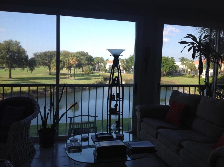 17047 Boca Club Boulevard Boca Raton FL 33487 - photo 5