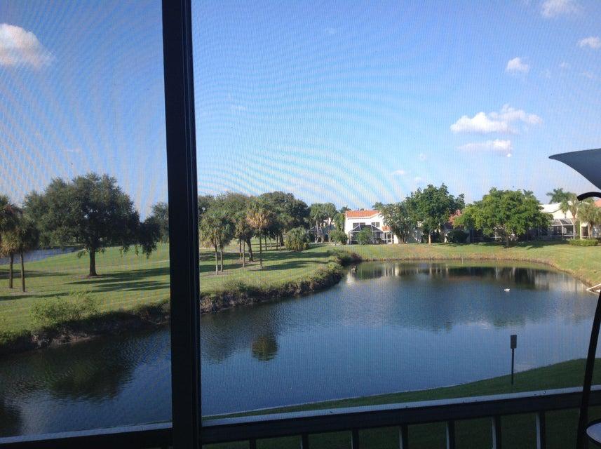 17047 Boca Club Boulevard Boca Raton FL 33487 - photo 6